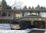 Foreclosed Home en GAGE WAY, Farmington, MN - 55024