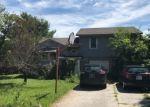 Foreclosed Home en SE LANA CT, Lees Summit, MO - 64063