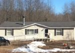 Foreclosed Home en HARRIS RD, Montague, MI - 49437
