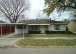 Foreclosed Home in S 7TH ST, Baytown, TX - 77520