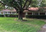 Foreclosed Home in W JEFFERSON AVE, Waskom, TX - 75692