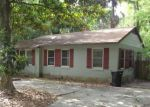 Foreclosed Home in NW 9TH AVE, Gainesville, FL - 32601