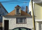 Foreclosed Home in BUCHANAN PL, West New York, NJ - 07093