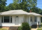 Foreclosed Home en CENTER RIDGE RD, Westlake, OH - 44145