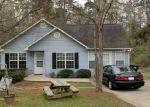 Foreclosed Home in BEARD ST, Salisbury, NC - 28144
