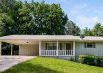 Foreclosed Home in CRESANT LN, Douglasville, GA - 30135