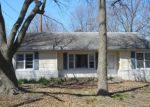 Foreclosed Home en N WARREN AVE, Springfield, MO - 65802