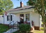 Foreclosed Home in WATER ST, Greensboro, NC - 27405