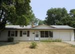 Foreclosed Home in MARILYN RD, Indianapolis, IN - 46226