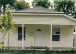 Foreclosed Home in N LUETT AVE, Indianapolis, IN - 46222