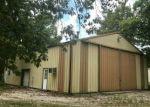 Foreclosed Home en E FARM ROAD 10, Fair Grove, MO - 65648