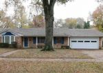 Foreclosed Home in E SHERIDAN ST, Tyler, TX - 75701