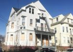 Foreclosed Home in PENN ST, Providence, RI - 02909