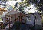 Foreclosed Home in HOWARD GAP LOOP RD, Flat Rock, NC - 28731