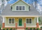 Foreclosed Home en STRATFORD RD, Richmond, VA - 23225