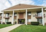 Foreclosed Home en DEE RD, Des Plaines, IL - 60016