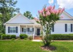Foreclosed Home in NORTH FARM DR, Clayton, NC - 27527