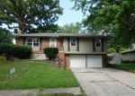 Foreclosed Home in S COLONIAL DR, Independence, MO - 64055