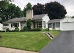 Foreclosed Home in N FAYETTE ST, Shippensburg, PA - 17257