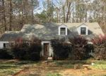 Foreclosed Home in HUMMINGBIRD DR, Monticello, GA - 31064