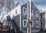 Foreclosed Home in PEARL ST, Newport, RI - 02840