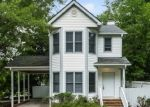 Foreclosed Home in MEADOW CREEK LN, Raleigh, NC - 27616