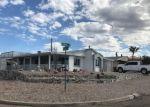 Foreclosed Home en DONNA DR, Lake Havasu City, AZ - 86404