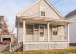 Foreclosed Home en HEGE AVE, Cleveland, OH - 44105