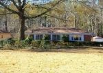 Foreclosed Home en E LAKE DR, Marietta, GA - 30066