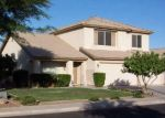 Foreclosed Home en S NIELSON ST, Gilbert, AZ - 85295