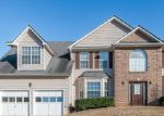 Foreclosed Home en DUREN FIELDS WAY, Lithonia, GA - 30058