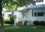 Foreclosed Home en KENSINGTON AVE, Richmond, VA - 23226