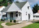 Foreclosed Home en IVY PL, Toledo, OH - 43613
