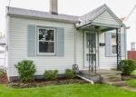 Foreclosed Home en SOMERSET ST, Toledo, OH - 43609