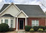 Foreclosed Home en KATYDID DR, Athens, GA - 30601