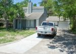 Foreclosed Home in LEMON TREE LN, College Station, TX - 77840