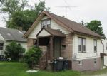 Foreclosed Home en VANE AVE, Akron, OH - 44310