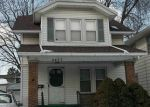 Foreclosed Home en UPTON AVE, Toledo, OH - 43606