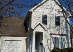 Foreclosed Home en PRATT AVE, Cleveland, OH - 44105