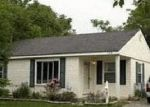 Foreclosed Home in NICOLET ST, Walled Lake, MI - 48390