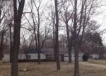 Foreclosed Home en GRAVEL RIDGE DR, Rochester, MI - 48307