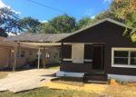 Foreclosed Home en NEVILLE AVE, Lakeland, FL - 33805