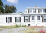 Foreclosed Home in MAIN ST, Dennis Port, MA - 02639