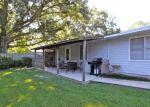Foreclosed Home in ALMA DR, Baton Rouge, LA - 70809