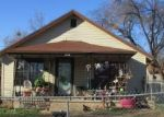 Foreclosed Home in E ALICE ST, Shawnee, OK - 74801