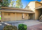 Foreclosed Home en E SOUTHERN AVE, Tempe, AZ - 85282