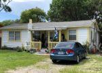 Foreclosed Home en SENECA AVE, Tampa, FL - 33617
