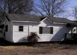 Foreclosed Home in 16TH ST N, Bessemer, AL - 35020