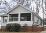 Foreclosed Home in FURMAN HALL RD, Greenville, SC - 29609