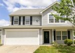 Foreclosed Home in SPRING CREEK DR, Durham, NC - 27704